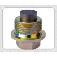 The Magnet for Oil Pipe Clearing Special Plug Hydraulic Fittings