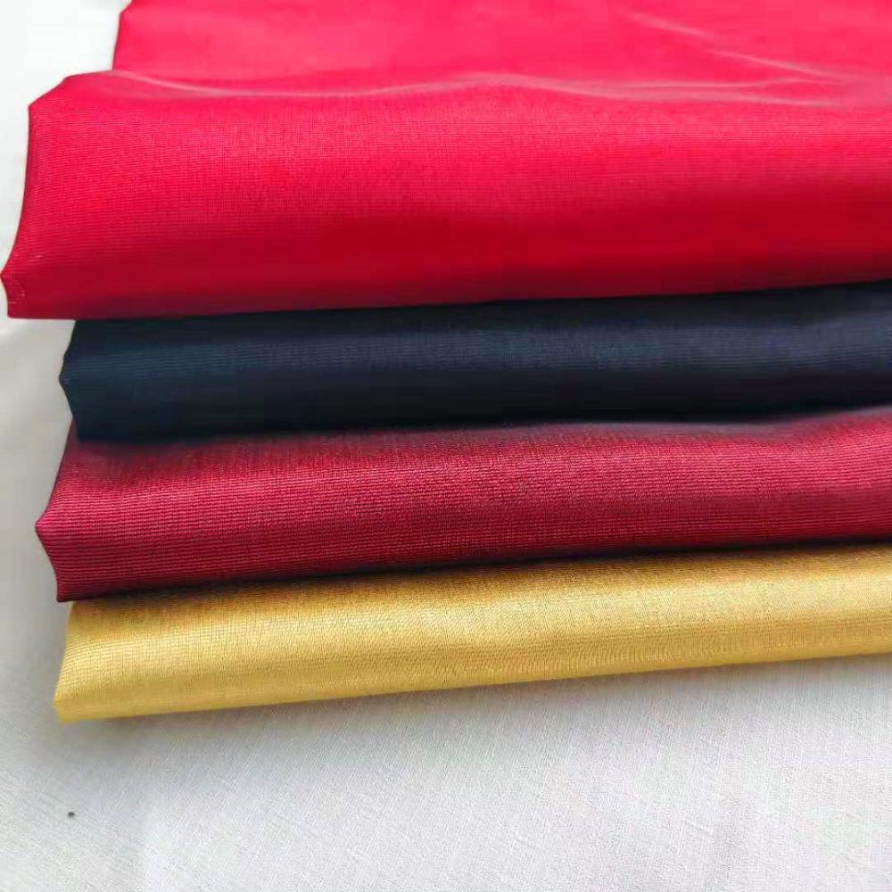 Dhoom Silk 3