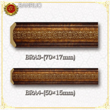 Gesims Rahmenformen (BRA3-7, BRA4-7)