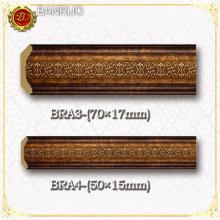 Литье карнизов (BRA3-7, BRA4-7)