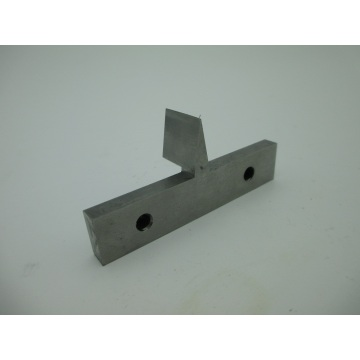 Custom Ultra Precision Machining CNC Parts