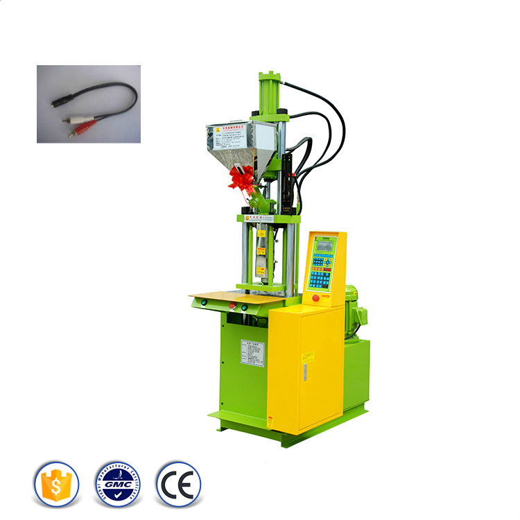 Standard Injection Machine