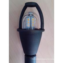 High Lumen Output Strong Installation Outdoor Decoration G4 Light for Enclose Fixture