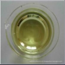 Hormona esteroide especial 99% etil oleato CAS No.: 111-62-6