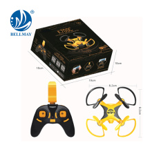 2.4GHz Mini Drone Camera with Gravity Control Function
