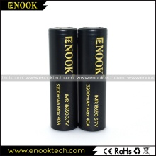 ENOOK popular 3200mah Mod Battery