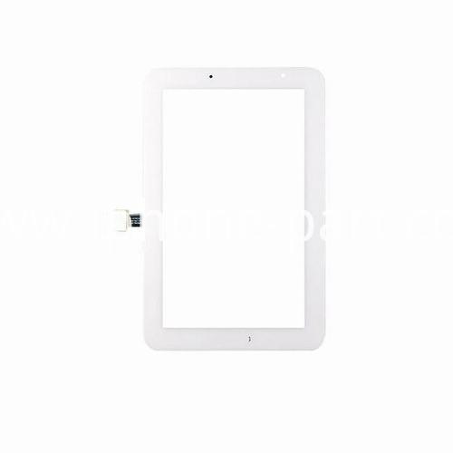 p3110 digitizer white
