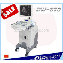 trolly ultrasound machine& ultrasonic equipment DW370