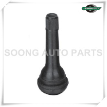 High quality with best price car tire valve stem TR425