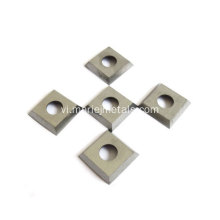 Tungsten Carbide Woodworking Chen