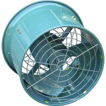 Ventilating Fan/Drum Fan/Low Noise Fan