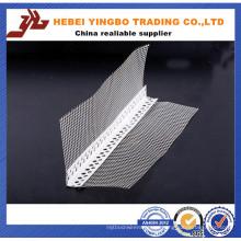 Malla de refuerzo de tela de fibra de vidrio negra / malla de refuerzo de fibra de vidrio lisa