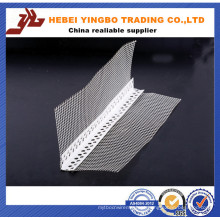 Pano de malha preto da fibra de vidro do Weave liso / malha reforço da fibra de vidro