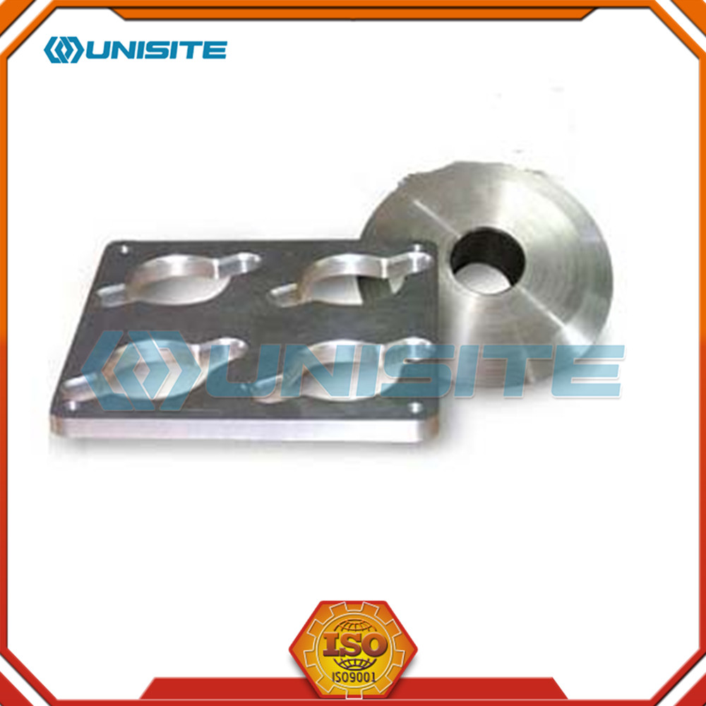 Aluminium Cnc Milling Turning Parts