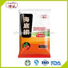 Hai Di Lao Tomato Flavor Hot Pot Seasoning