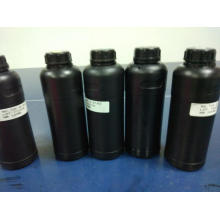 Multipurpose UV Ink for Varied Substrates