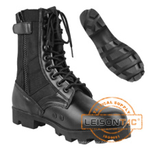 Military Tactical Jungle Boots with ISO Standard (JX-48-1)