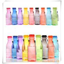 Middle-Sized Soda Cup for Promotional Gifts (HA09033)