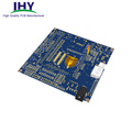 Shenzhen Quick Turn PCB Layout Service and PCB Manufacturing