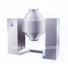SZH Conical Mixer