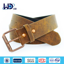 New PU Fashion Wide Men Belts