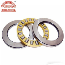 Brass Cage Spherical Roller Bearings (29440)