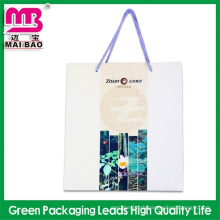 premium quality and fair price fashion promotion paper bag for firewood
