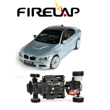 Brinquedos novos do miúdo da alta velocidade 2.4G do carro do 1:28 RC de 1: