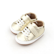 Prewalk Fancy Kids Baby Shoes em massa