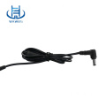 19v 4.74a Universal Laptop Charger 90w pour Lenovo