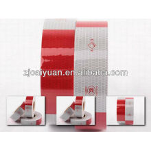 Reflective sticker ,Reflective Vehicle Conspicuity Tape,Conspicuity Tape