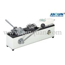 Tensile Tester for Terminal (JQT-10)