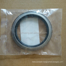 Camshaft Oil Seal for Hiace / Hilux LN107 90311-66003