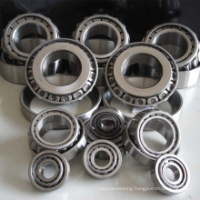 High Quality Lm11749/10 Inch Tapered Roller Bearing