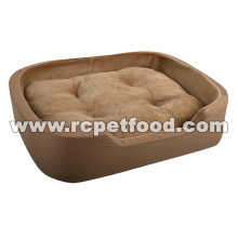 dog beds home goods dog beds homemade