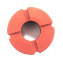 Силиконовые уплотнительные кольца / прокладки с сертификатом FDA