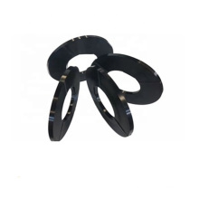 metal hs code material iron hoop steel band thin stainless tools wholesale plastic buckles factory galvanized strap