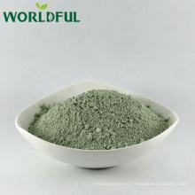 Polvo de zeolita para aditivos para piensos, polvo de zeolita natural
