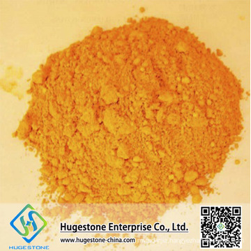 High Quality Natural Beta Carotene