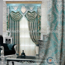 Factory directly wholesale light proof fabrics curtain