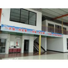 CE ISO Haute Qualité Shandong Lvhuan Générateur De Gaz 10kw-700kw GPL Générateur De Gaz Prix