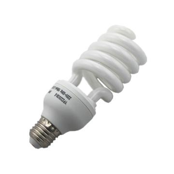 Высококачественная 32W Cfls спиральная компактная лампа (GHD-CFL-H32W)
