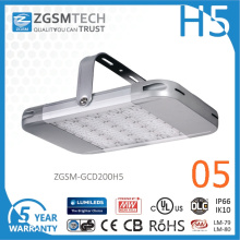 2016 neue 200 Watt LED Industriebeleuchtung mit Lumileds 3030 Super Helle LED