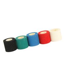 hot ink roll Black color Dia36mm*32mm Hot melt ink printer roller for  date coding machine