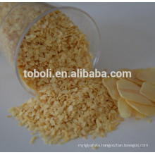 dehydrated minced garlic