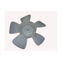 Eexcellent Quality Customized Custom Molds Auto Fan Mould