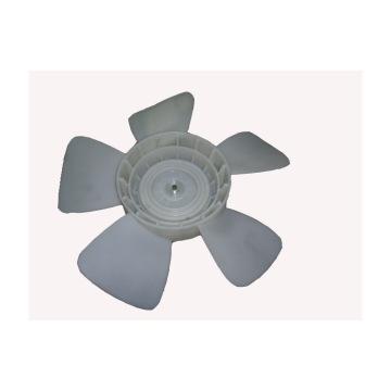 Высокое Качество Подгонянная Турбинка Апну Части Прессформы Впрыски Автоматического Вентилятора Плесень