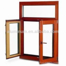 ODM Drawing Picture Aluminium Frame Profiles/advertising Aluminium frame/bus station stand advertising Frame Aluminium