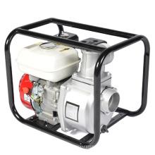 Benzinli Su Motoru Su Pompasi Motobomba De Agua Petrol Gasoline Engine Power Gas Water Pump