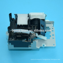 Ink pump Capping top for Epson 7800 7880 9800 9880 inkjet printer cleaning unit